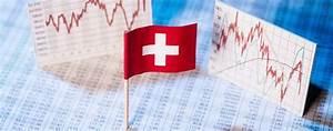 Ouvrir Un Compte Bancaire En Suisse En étant Français : la suisse refuse d apporter une assistance administrative bercy dans l affaire ubs ~ Maxctalentgroup.com Avis de Voitures