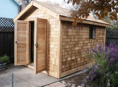 kumpulan desain gudang rumah minimalis terbaru