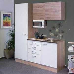 Küchen Hochschrank Weiß : k chen hochschrank rom 1 t rig 50 cm breit wei k che hochschr nke ~ Buech-reservation.com Haus und Dekorationen