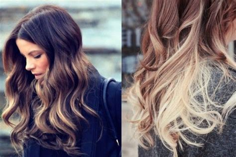 and dai blond couleur and dai coiffure lieux 224 visiter hair