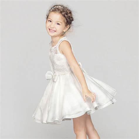 robe de demoiselle d honneur fille robe demoiselle d honneur fillette robe d enfant pour mariage robe courte d enfant robe de