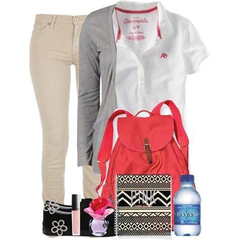 Back To School Uniform | Uniform Ideas | Pinterest | School Uniform ideas and School outfits