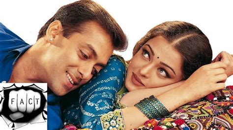 Top 10 Romantic Bollywood Movies To Watch On Valentine's