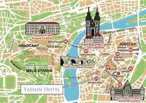 Yasmin Hotel Prag : standort yasmin hotel prag ~ A.2002-acura-tl-radio.info Haus und Dekorationen