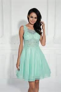 robe soirã e mariage prom dresses robe de soiree courte hiver