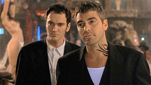 50 Best Action Movies on Netflix: From Dusk Till Dawn