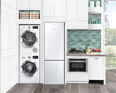 ideas  small kitchen appliances  pinterest tiny house appliances tiny