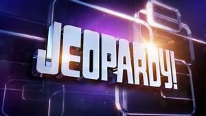 Jeopardy 2009
