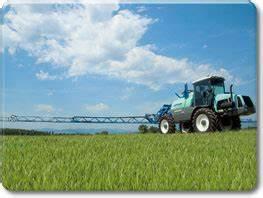 Pieces Detachees Pulverisateur Berthoud : pulverisateur berthoud agricole tracteur agricole ~ Dailycaller-alerts.com Idées de Décoration