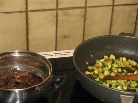 cuisine maryse la cuisine de maryse co