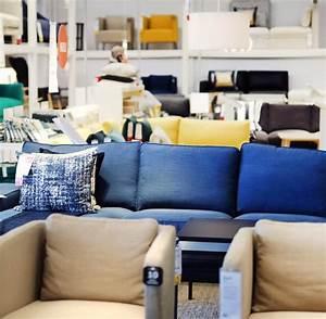 Ikea Möbel Zurückgeben : ikea kauft gebrauchte m bel zur ck welt ~ Markanthonyermac.com Haus und Dekorationen