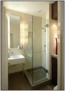 beautifully idea small basement bathroom ideas remodeling