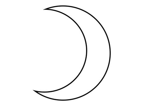simple crescent moon tattoos google search makeup hair beauty  moon tattoo small
