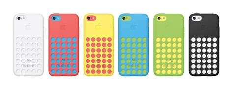 iphone 5s or 5c the new apple iphone 5s iphone 5c 2 arrivals same day