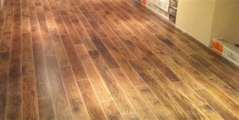 Laminate Flooring Looks Like Stone Cheap Accent Furniture Living Room Houston Breezesta Patio Green Sonoma Suede Cleaner Atlanta Outlet Corner