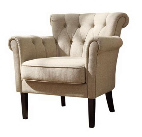 cheap accent chairs 3 11 march 2015