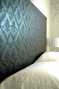 17 Best images about DIY Headboards on Pinterest