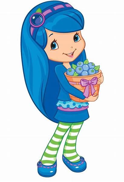 Blueberry Muffin Character Wiki Fandom Community Wikia