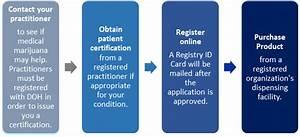 Replace Medicaid Card Nyc  U2013 Gemescool Org