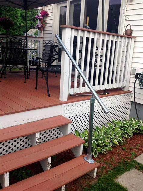 porch railing ideas   build
