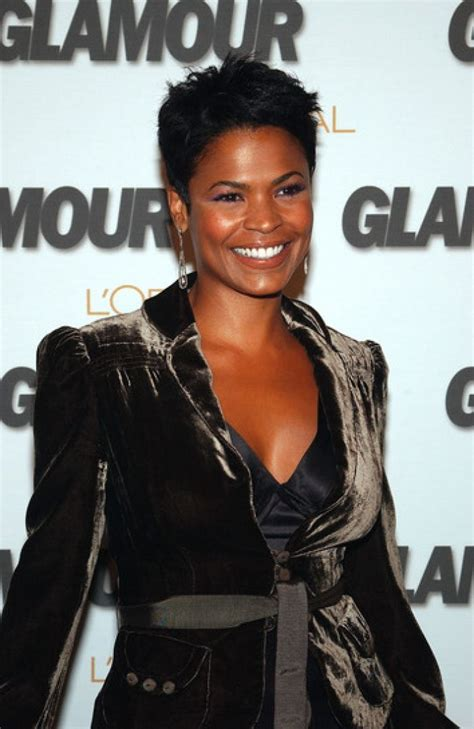 actress long third watch 169 best nia long images on pinterest nia long black