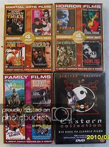 bruce lees exercise and fitness wholesale dvd movie pc games kids cartoon job lot set ebay