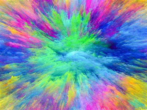 color burst background stock photo 169 agsandrew 128631948