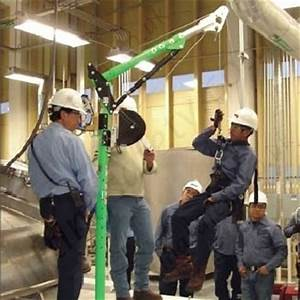 Sala Advanced Davit System Lower Davit Mast Extension ...