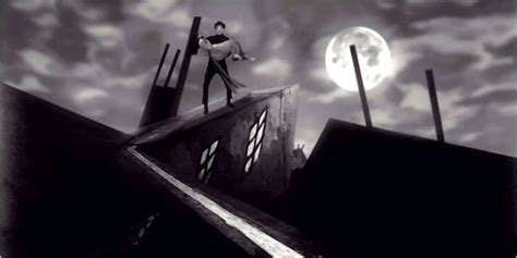 The Cabinet Of Dr Caligari 2005 the cabinet of dr caligari review the new
