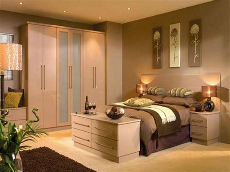 full image for cool bedroom colors 36 best bedroom paint