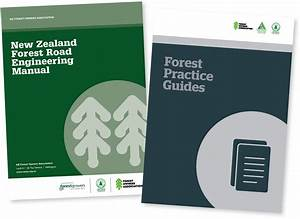 Want To Learn More   U2022 Nz Forest Road Engineering Manual