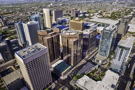 Phoenix and Scottsdale Events in March