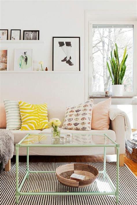 chambre agriculture morbihan decoration salon blanc et gris 4 la couleur saumon les