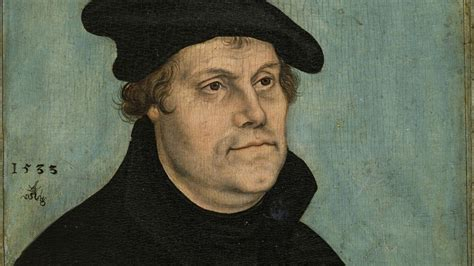 Books Martin Luther Renegade And Prophet By Lyndal Roper