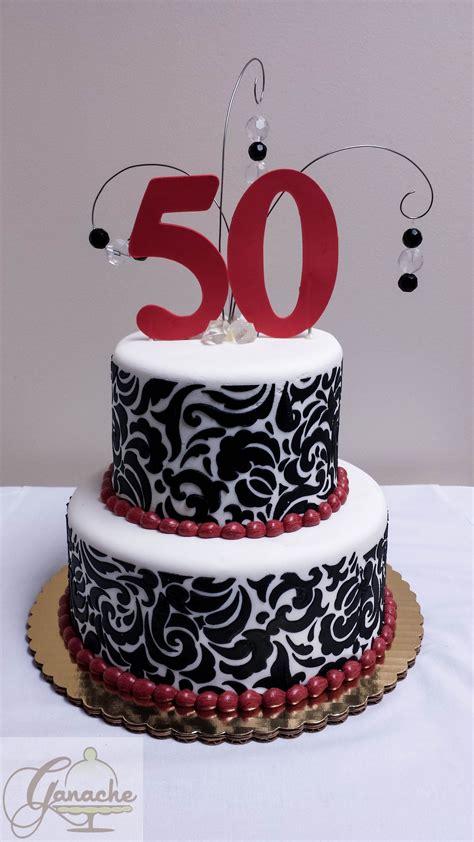 happy  birthday cake birthday cakes birthday cake