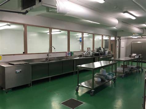 installateur de cuisine professionnelle cuisine professionnelle école