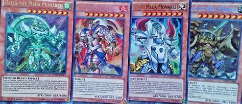Deck List For Tournament by Childhood Nostalgia My Mtcc Yu Gi Oh Tournament