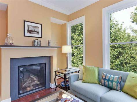 paint colors for living rooms vissbiz