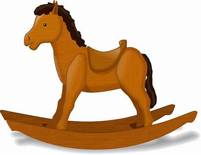 Rocking Horse Plans Woodworking Basic