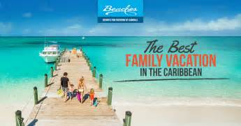 places for wedding registry all inclusive family friendly vacations beaches