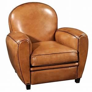 Designer Lounge Sessel : 28 designer chair perfect for the fireplace area or a cigar lounge ~ Whattoseeinmadrid.com Haus und Dekorationen