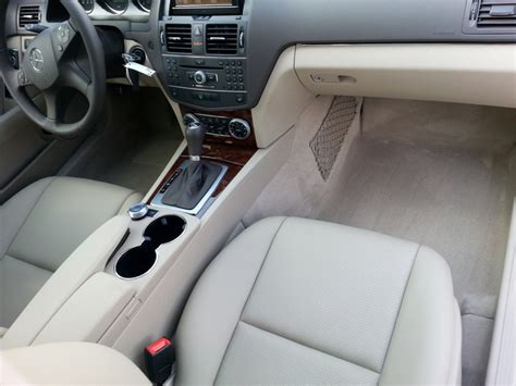 Mercedes benz c class has the expensive taste at an affordable price. 2011 Mercedes-Benz C-Class - Pictures - CarGurus