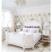 French Bedroom Sets by 25 Best Ideas About French Bedroom Furniture On Pinterest French Style Bed