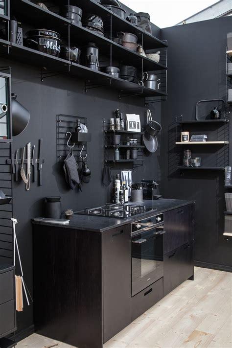 how to build open cabinets ikea kitchen storage ideas kitchen shelving ideas ikea