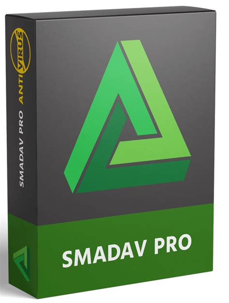 Get the essential free protection that won't let you down. Smadav PRO 2020 Rev 13.7 Crack + Registration Key Latest