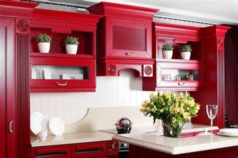 peinture meuble cuisine peinture meuble cuisine choix et application ooreka