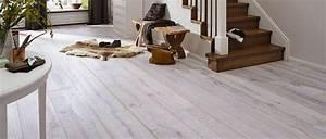Wohnzimmer Hersteller : wohntrend nordic style auch f r ihren fu boden ~ Pilothousefishingboats.com Haus und Dekorationen
