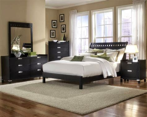 the best bedroom ideas and designs get more decorating ideas