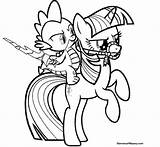 Pony Coloring Mlp Zephyr Breeze Immagini Dei Disegni sketch template