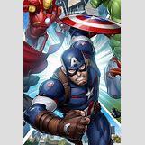 Avengers Age Of Ultron Wallpaper   640 x 960 jpeg 256kB
